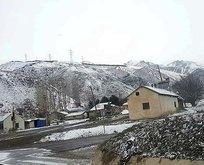 Erzincan'da korkunç son: Tipide kaybolmuştu!