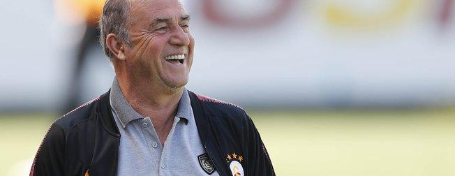 Şampiyonun 3.transferi an meselesi! İşte Galatasaray'a imzalayacak o isim...