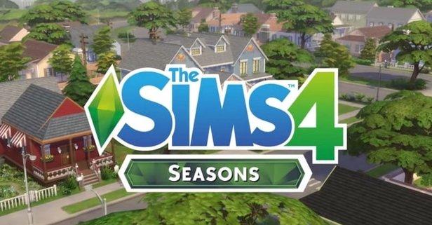 Ücretsiz Sims 4 nasıl indirilir?