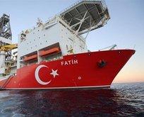 Türkiye'nin eli güçleniyor! Enerjide dengeler değişti