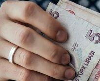 Çift emekli maaşı alınır mı? Baba ve eşten iki emekli maaşı alınabilir mi?