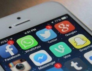 WhatsApp'a bomba bir özellik geliyor! WhatsApp ön izleme özelliği nedir?