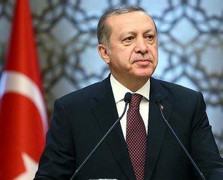 Başkan Erdoğan 11 yıl önce Kütahya Askeri Havalimanı'na alınmayan başörtülülere bakın nasıl sahip çıkmış