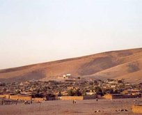 Mahmur kampı neden önemli?