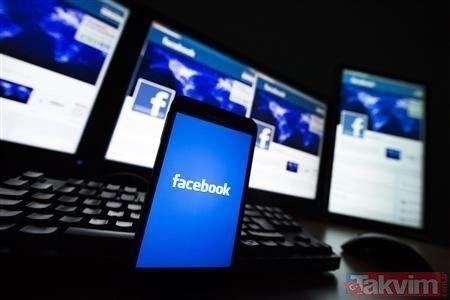 İşte Facebookun gizli verileri paylaştığı şirketlerin tam listesi