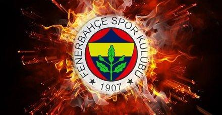 Fenerbahçeli oyuncudan flaş karar! Emekli oluyor