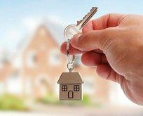 Ev alıp satacaklar dikkat! Yeni dönem başladı