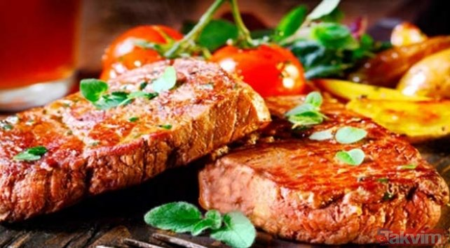 Bakanlık hileli et ürünleri satan restoranları tek tek ifşa etti! İstanbul, Ankara, İzmir'de bu kebapçılara gidenler dikkat