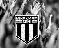 Beşiktaş Bırakmam Seni kampanyası nedir? Beşiktaş Bırakmam Seni nasıl katılınır?
