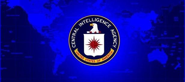 Apple'dan CIA'e Iphonelara sızma izni!