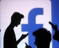 Artık internetiniz bitmeyecek! Facebooktaki o özellik...