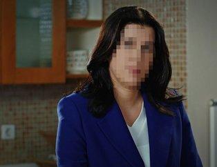 Eşkıya Dünyaya Hükümdar Olmaz oyuncusundan itiraf: Hamileydim...