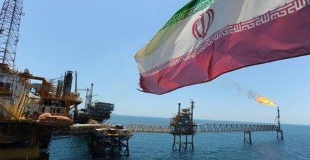 İran'dan uyarı! Petrol fiyatları uçar