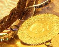8 Aralık altın fiyatı arttı! Bugün canlı altın fiyatları!