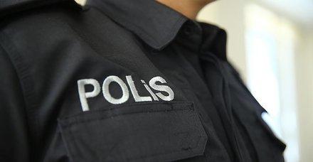 2019 polis alımı başvuruları ne zaman başlayacak? 24. Dönem POMEM başvuru tarihi belli oldu mu?