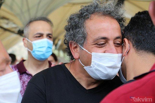 Tıp öğrencisi Onur Alp Eker'in ön otopsi raporu ortaya çıktı! Şok detay: Vücudunda çok sayıda...