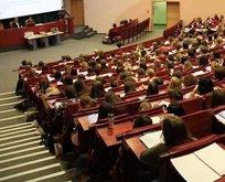 2020 üniversite kayıt tarihleri açıklandı mı?