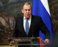 Rusya'dan 'Karabağ' açıklaması: Türkiye ile...