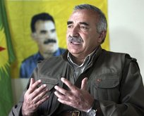 PKK içinde kanlı hesaplaşma