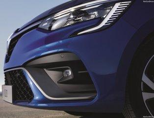 2019 Renault Clio 5 resmen tanıtıldı! İşte 2019 model Renault Clio 5'in özellikleri...