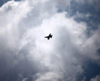 Ankara Valiliğinden kritik F-16 uyarısı