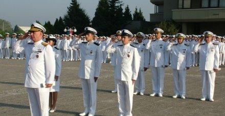 Deniz Kuvvetleri Komutanlığı sözleşmeli er alımı ne zaman? Başvuru şartları açıklandı mı?