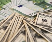Dolar ve euroda son durum ne?