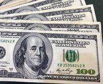 CANLI Dolar kuru: 25 Ağustos dolar ne kadar oldu?