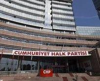 CHP'den seçime katılma kararı