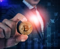 Bitcoin'de son durum! İki yıl sonra...
