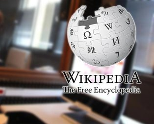 Wikipedia açılacak mı? Bakanlıktan açıklama geldi