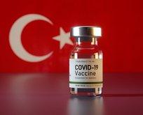 İstanbul'da ne kadar aşı yapıldı? Vali duyurdu