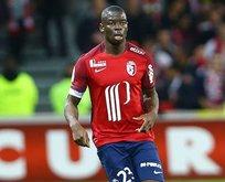 Trabzonspor Soumaoro'nun peşinde