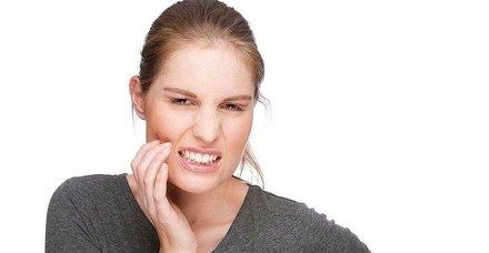 Reflü dişleri çürütür