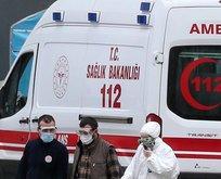 Bakanlıktan flaş adım! İstanbul'daki hastane...