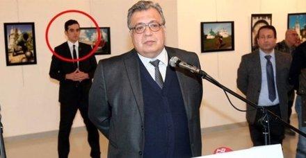 Karlov soruşturması TRT'ye uzandı