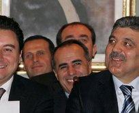 Ali Babacan muhalefete ve FETÖ'ye neden ateş etti?