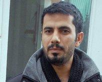 Mehmet Baransu'nun davasında flaş gelişme