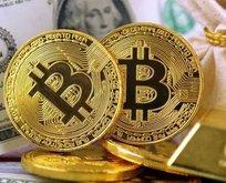 Yeni zirve! Bitcoin 50.000 dolar sınırına yaklaştı!