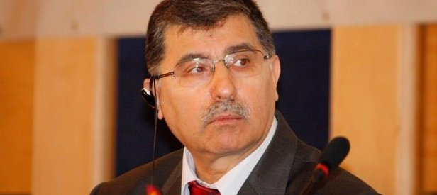 FETÖ'cü Mustafa Özcan'ın oğlu tutuklandı
