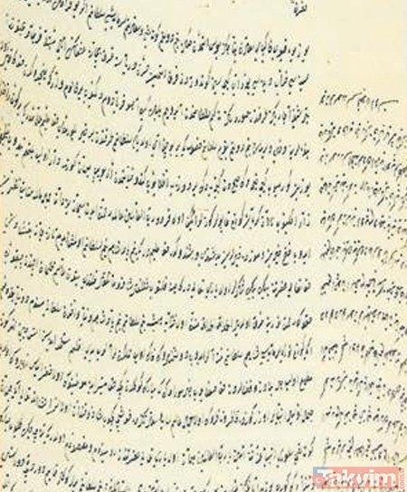 Kanuni'nin gönlünü fetheden Hürrem Sultan nereli?