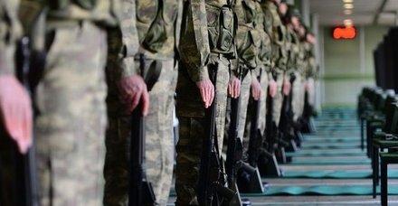 Son dakika: Bedelli askerlik yapılacak il ve birlikler belli oldu! Bedelli askerlik görevi nerede yapılacak?