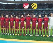 E-Spor'a Turkcell desteği