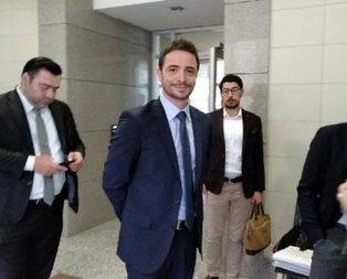 Ahmet Kural'a büyük şok! Hapis cezası...