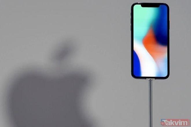 En pahalı iPhone Xs'in satıldığı ülke belli oldu! iPhone Xs hangi ülkede ne kadar?