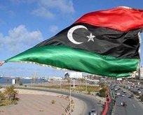 Türkiye, Libya'da belirleyici güç haline geldi