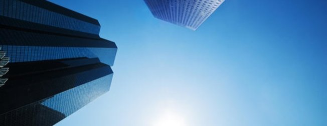 Dünyanın en değerli bankaları açıklandı! Listede Türkiye'den 9 banka