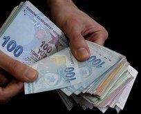 150 bin TL konut kredisi için 120 ayda kaç TL faiz ödenir?