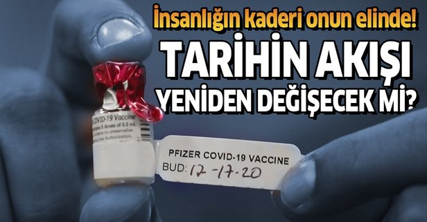 Kitlesel aşılar dünyayı nasıl değiştirdi?