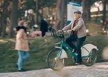 AK Parti'nin yeni reklam filmi izlenme rekorları kırdı